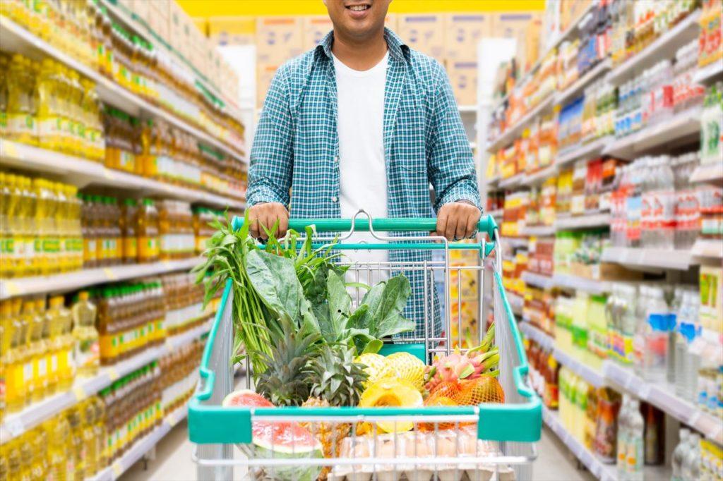 スーパーや通販で買える蜂蜜100%の「純粋はちみつ」のほとんどは加工済