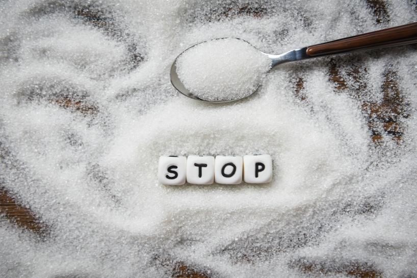 糖尿病におすすめ!低いGI値の蜂蜜(生はちみつ)